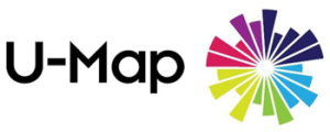 Logo-U-Map-300x120_1.png