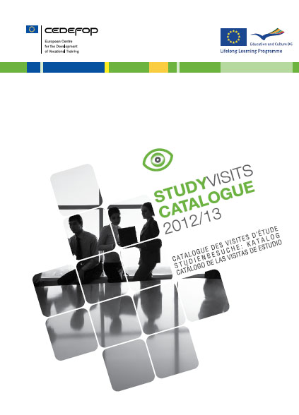 catalogo_cover2013.jpg